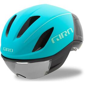 Giro Vanquish MIPS Helmet Matte Glacier
